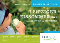 Leipziger Eissommer