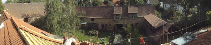 sehlis_panorama_700